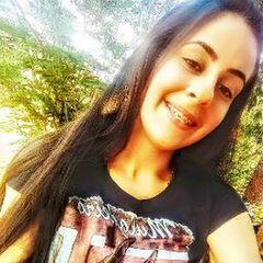Karine Prado