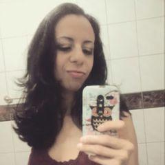 Juliana C. Martins