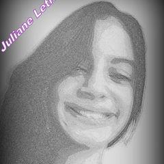 Juliane Leticia