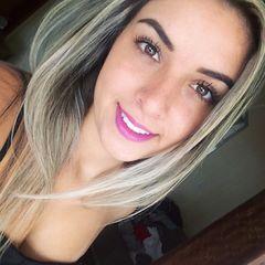 Natália Sarzana