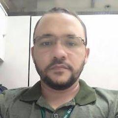 Caio Graco Lopes Alves
