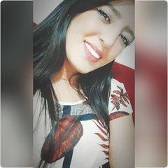 Lorranne Gomes