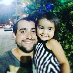 Natan Garcia
