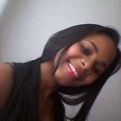 Marianna S. J. Vilas-Bôas
