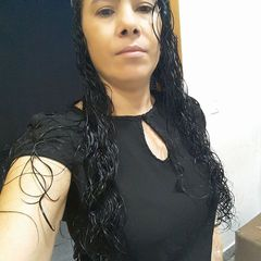 Nair Laura