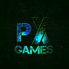 PARALAX GAMES
