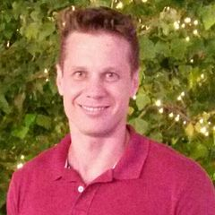 Gabriel Altheman