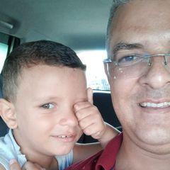 Claudenis Silva