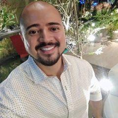 André Luiz Castro