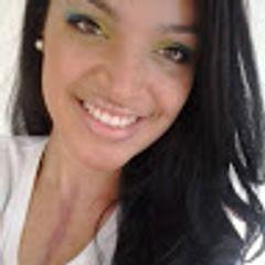 Ligia Araújo