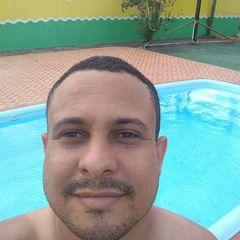 Willian Dias