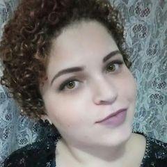Aline Sola