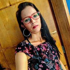 Sandra De Paula