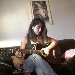 Mariza  Castro