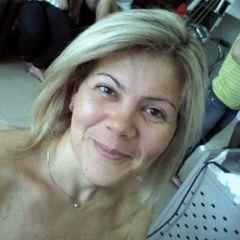 Ana Paula Medina