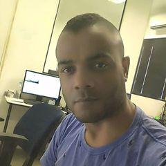 Tito  Monteiro Lima
