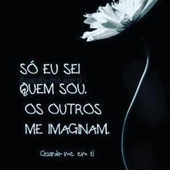 Inês Maria M. Ferreira