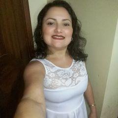 Ruth Pacheco
