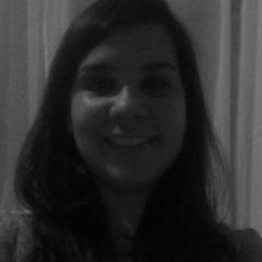 Michele Cunha