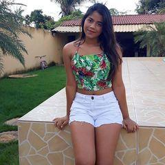 Lutiele Rosado