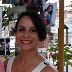 @Catia Leite@