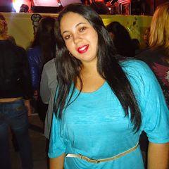 Rebeca Costa