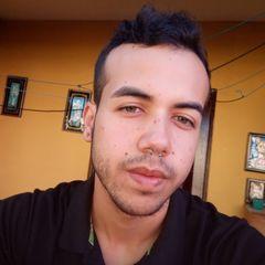 Matheus Pablo