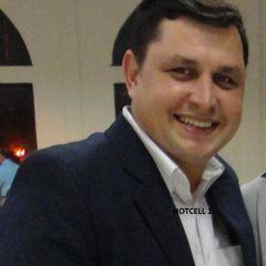 JUVANILDO TERRA DE ALENCAR JUNIOR HOTCELL