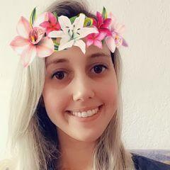 Luisa  Gianello