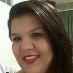 Aline Alves de Lima