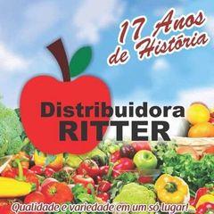 Hortifruti Ritter