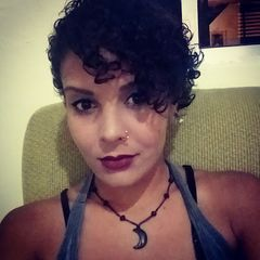 Ruth Alves