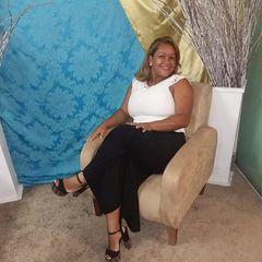 Daniela Jorge Henrique