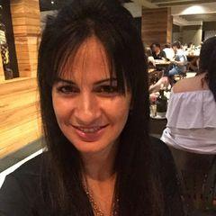 Ana Claudia Jesus