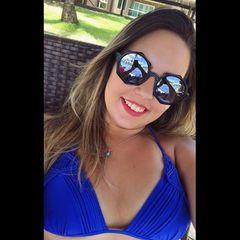 Anna Reynol