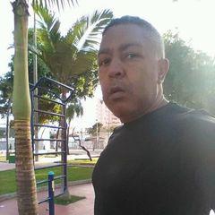 Ademilson Beirão