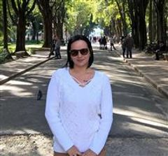 Ana Laura De  Oliveira