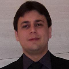 Henrique Donizetti Bianchi Florindo