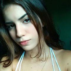 Amellia Lopes