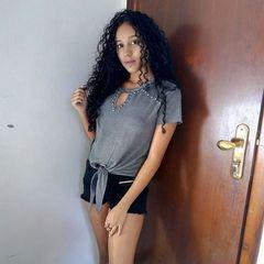 Yasmin Silva