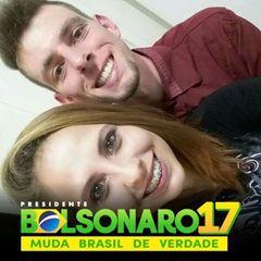 Andrey  Oliveira