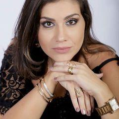 Roberta Santana Barroso Ferreira