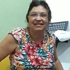 Neusa Teixeira