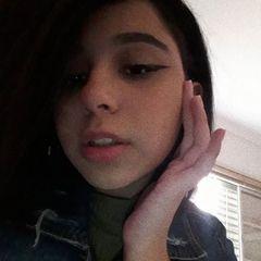 Nicole Moraes