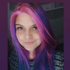 Amandaa Dias