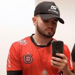 Pablo Brum