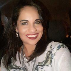 Marcela Araújo