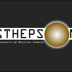 Sthepson Assessoria em Recursos Humamos