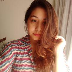 Lidyanne Moraes