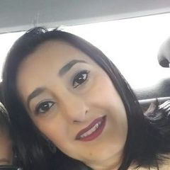 Cristina N. Coutinho
